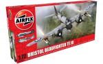 1-72-Bristol-Beaufighter-Mk-X-late-version