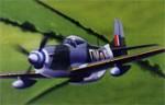 RARE-1-48-P-51D-J26-Mustang-POSLEDNI-KUS