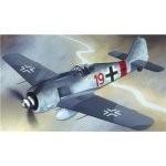 RARE-1-48-Focke-Wulf-FW-190A-8-POSLEDNI-KUS