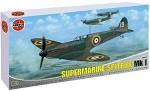 RARE-1-48-Supermarine-Spitfire-Mk-I-Iia