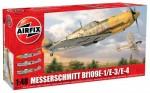 RARE-1-48-Messerschmitt-Bf-109E