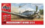1-48-Messerschmitt-Bf109E-3-E-4