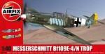 1-48-Messerschmitt-Bf-109E-Tropical