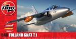 1-48-Folland-Gnat-T-1
