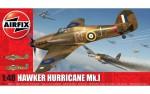 1-48-Hawker-Hurricane-Mk-1