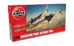 1-48-Boulton-Paul-Defiant-Mk-I