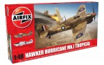 1-48-Hawker-Hurricane-Mk-I-Tropical-version