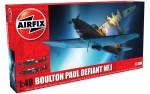 1-48-Boulton-Paul-Defiant-NF-1