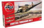 1-48-Curtiss-Tomahawk-Mk-II