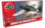 1-48-Hawker-Sea-Hurricane-MK-IB