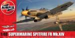 1-48-Supermarine-Spitfire-FR-Mk-XIV-PRE-ORDER