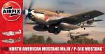 1-48-North-American-Mustang-Mk-IV
