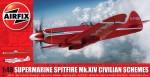 1-48-Supermarine-Spitfire-MkXIV-Civilian-Schemes