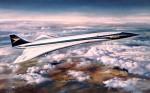 1-144-Concorde-Prototype-BOAC-PRE-ORDER