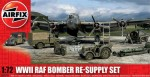 1-72-Bomber-Re-supply-Set-Includes