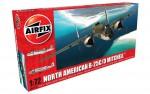 1-72-North-American-B25C-D-Mitchell