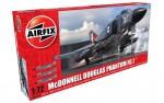 1-72-McDonnell-Douglas-FG-1-Phantom-II-