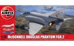 1-72-McDonnell-Douglas-FGR-2-Phantom-Schemes