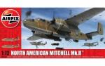 1-72-North-American-Mitchell-Mk-II