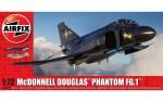 1-72-McDonnell-Douglas-Phanto-FG-1-RAF-PRE-ORDER