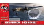 1-72-North-American-B-25B-Mitchell-Doolittle-Raid