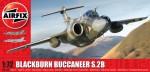 1-72-Blackburn-Buccaneer-S-2-RAF