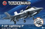 F-35B-Lightning-II