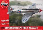 1-48-Supermarine-Spitfire-F-Mk-22-24