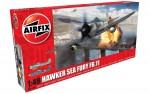 1-48-Hawker-Sea-Fury-FB-11-NEW-TOOLING