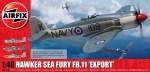1-48-Hawker-Sea-Fury-FB-11-Export-Edition