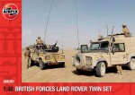 1-48-British-Forces-Land-Rover-Twin-Set-