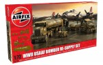 1-72-USAAF-Bomber-Re-supply-Set-