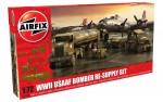 1-72-USAAF-Bomber-Re-supply-Set-