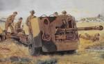 1-32-17-Pdr-Anti-Tank-Gun-PREDOBJEDNAVKA