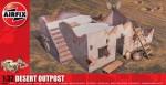 1-32-Desert-Outpost