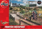1-32-Frontier-Checkpoint