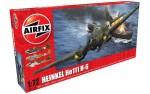 1-72-Heinkel-He-111H-6-NEW-TOOL