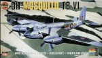 1-48-de-Havilland-Mosquito-FB-VI