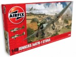 1-48-Junkers-Ju87B-1-Stuka-with-additional-scheme-PRE-ORDER