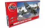 1-48-Junkers-Ju-87B-R-2-Stuka