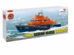 1-72-RNLI-Severn-Class-Lifeboat-PRE-ORDER