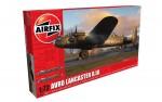 1-72-Avro-Lancaster-B-III