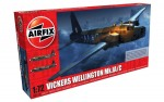 1-72-Vickers-Wellington-Mk-IC