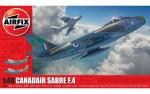 1-48-Canadair-Sabre-F-4