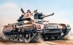 1-32-Crusader-MkIII-Tank-PREDOBJEDNAVKA