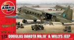 1-72-Douglas-Dakota-Mk-III-with-Willys-Jeep