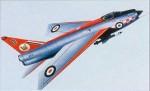 1-48-BAC-EE-Lightning-F-1A-F-3-PREDOBJEDNAVKA