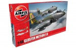 1-48-Gloster-Meteor-F-8