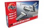 1-48-Gloster-Meteor-F-8-Korean-War