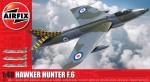 1-48-Hawker-Hunter-F-6-New-Tool